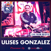 On The Floor – Ulises Gonzalez at Red Bull 3Style Mexico National Final