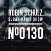 Robin Schulz - Sugar Radio 130 2018-06-19 Artwork