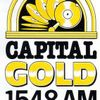 Launch of Capital Gold with Tony Blackburn 2nd July 1988.