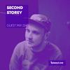 Guest Mix 224 - Second Storey [16-08-2018]