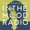 Nicole Moudaber @ In The MOOD 193 2018-01-09 Artwork