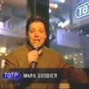 Radio 1 UK Top 40 chart with Mark Goodier - 20/08/1995