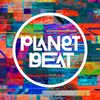 [Download] Planet Beat RPS1 - FRANCIA (FRENCH TOUCH) MP3