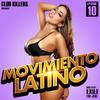 [Download] Movimiento Latino #10 - Yo Quiero Silla (Reggaeton Mix) MP3