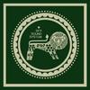DUBPLATES & 45'S 028 - Delhi Sultanate   BFR Soundsystem [13-11-2019]