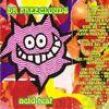 Ron D Core - Acid Test (The Acid Side) 1994