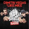 Dimitri Vegas Like Mike - Smash The House 263 2018-05-18 Artwork