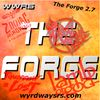 WWRS: The Forge 2.7