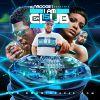 [Download] DJ TY BOOGIE I AM DA CLUB #15' (Hip-Hop & R N B Blends) ' 2016' MP3