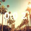 North West Coast - E002