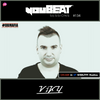 YOUBEAT - Sessions #134 - ViKY 2017-06-01 Artwork