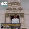 BIJOU - EDC Las Vegas Mix 2018-04-21 Artwork