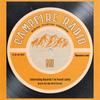 Campfire Radio 009 - Uncon Sci [10-09-2018]