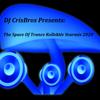 The Space Of Trance Kollektiv Yearmix 2020