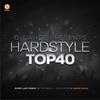 Q-DANCE - Hardstyle Top 40 April 2017-04-29 Artwork