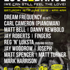 Carl Pianoman Cameron LIVE STUDIO DJ SET from Love 2 Dance