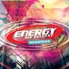 Jamie B Energy 106 Radio Mix 2020 Week7