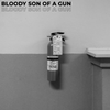 Iggy The Bastard 005 - Iggy [08-05-2020]