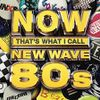 Cape Town Old Skool Club Classics 37 (New Wave/Synth Pop)