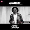 Mirco Akuma - youBEAT Sessions 179 2018-07-15 Artwork