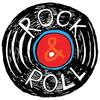 Mix Rock