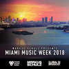 Markus Schulz - GDJB Miami Music Week Edition 2018-03-22 Artwork