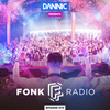 Dannic - Fonk Radio 070 2018-01-10 Artwork