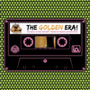 [Download] Create & Devastate - The Golden Era (90s Hip Hop Classics) MP3