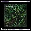 Verdura Vibes 021 - Sepoys [02-09-2019]