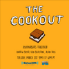 Andrew Bayer & Ilan Bluestone & Jason Ross - The Cookout 039 (Anjunabeats Takeover) 2017-03-21 Artwork