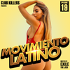 [Download] Movimiento Latino #19 - DJ Mike Sincere (Latin Party Mix) MP3