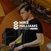 Mike Williams - On Track 026 2017-07-07 Artwork