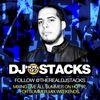 DJ STACKS LIVE ON HOT 97 (7-29-18) 2 HOUR MIXSHOW