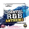 DJ DOTCOM_PRESENTS_ESSENTIAL R&B ANTHEMS_MIX_VOL.1 (CLEAN VERSION) (DIAMOND SERIES)