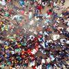 Minority Report 005 - Uday Kapur [28-06-2017]