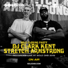 DJ Clark Kent + Stretch Armstrong - Closing Party at Sole DXB 2019 - Pt. 1
