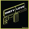 Dirty Love 015 - Jamblu [11-09-2018]