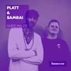 Guest Mix 272 - Platt & Samrai (10 Years of Swing Ting) [11-12-2018]