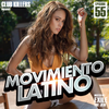 [Download] Movimiento Latino #55 - DJ EGO (Reggaeton Party Mix) MP3