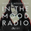 [Download] In The MOOD - Episode 231 - LIVE from MoodZONE at The BPM Festival, Portugal MP3