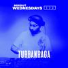 Boxout Wednesdays 132.1 - Turbanraga [16-10-2019]
