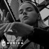 Meriem x FatKidOnFire mix