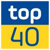 UK TOP 40 SINGLS CHARTS 8TH JANUARY 2021. WEEK TWO..