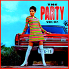 The Party Vol. 02