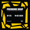 Pressure Drop 172 - Diggy Dang | Reggae Rajahs [14-02-2020]