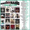 EastNYRadio 5 -0 7 -20 All New Hip Hop mix