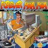 FOREVER MAX MIX.