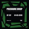 Pressure Drop 137 - Diggy Dang   Reggae Rajahs [01-03-2019]