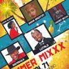 Summer Mixxx Vol 71 (Local Band Music) - Dj Mutesa Pro