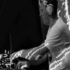 MADCAP - FABRICLIVE x Bukem In Session Mix
